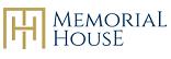 Memorial House
