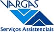 Vargas Assistência